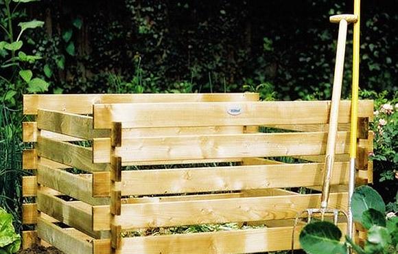 compostador