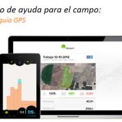 Cabecera_Blog_Agroguia