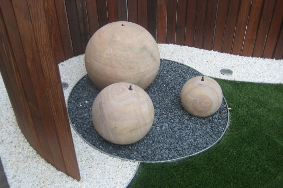 Jardines sostenibles o de bajo mantenimiento agroterra blog for Jardines de bajo mantenimiento