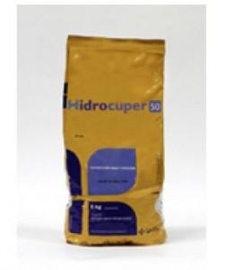 Comprar Hidro cuper-50, Fungicida Sapec Agro