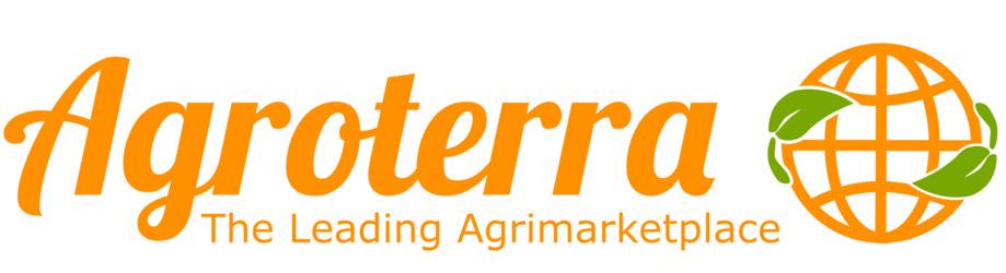 Agroterra Blog