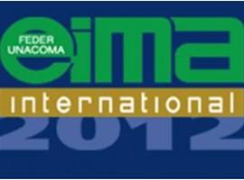 eima 2012